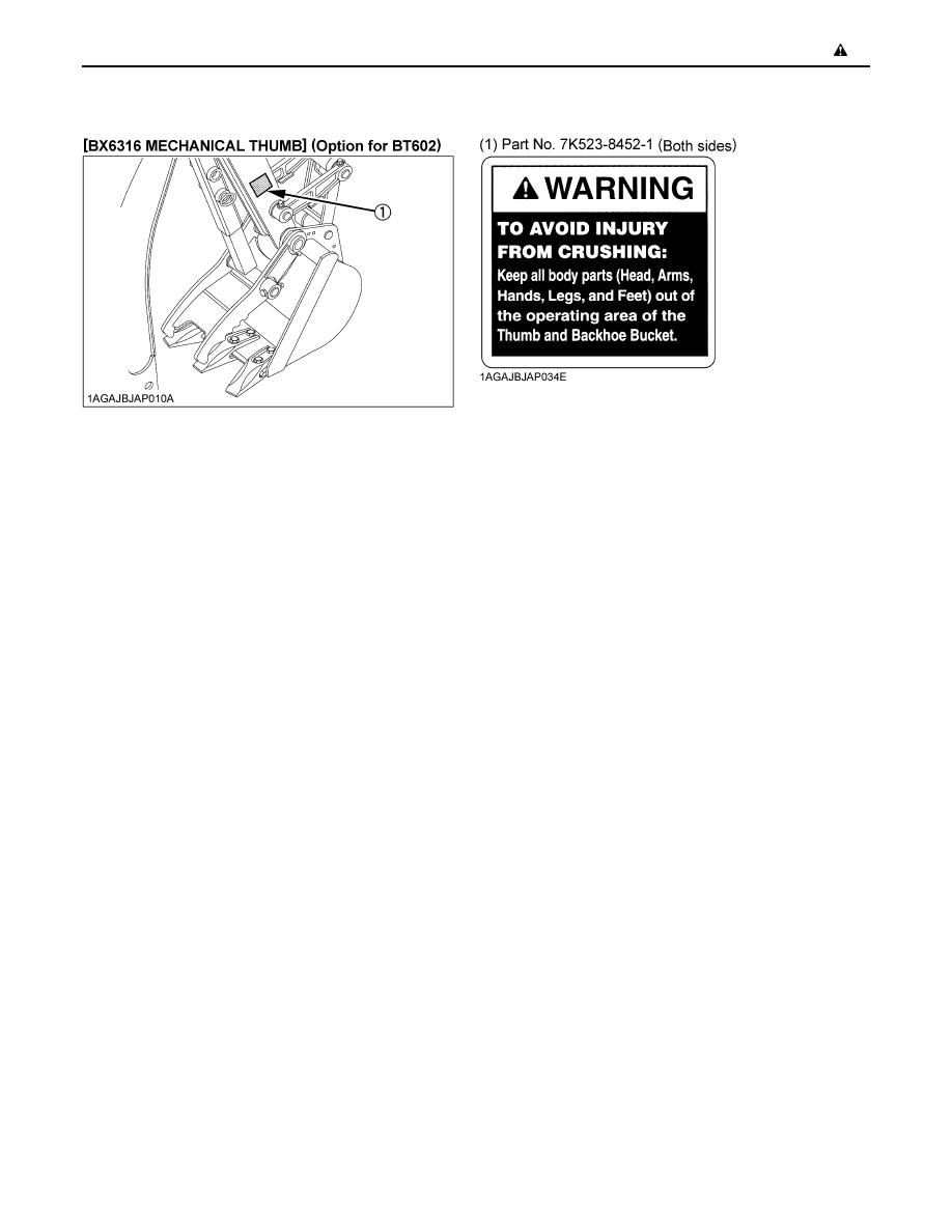 hight resolution of an error occurred array kubota tractor bx25dlb au la240a la240a au sg bt602 rh zinref ru