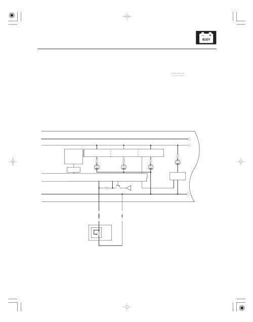 small resolution of acura csx fuse box