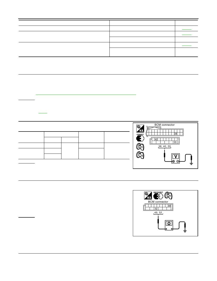 hight resolution of fuse box on infiniti fx35