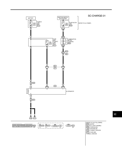 small resolution of wiring diagrams for 2001 infiniti i30 wiring diagrams wni 2001 infiniti i30 wiring diagram