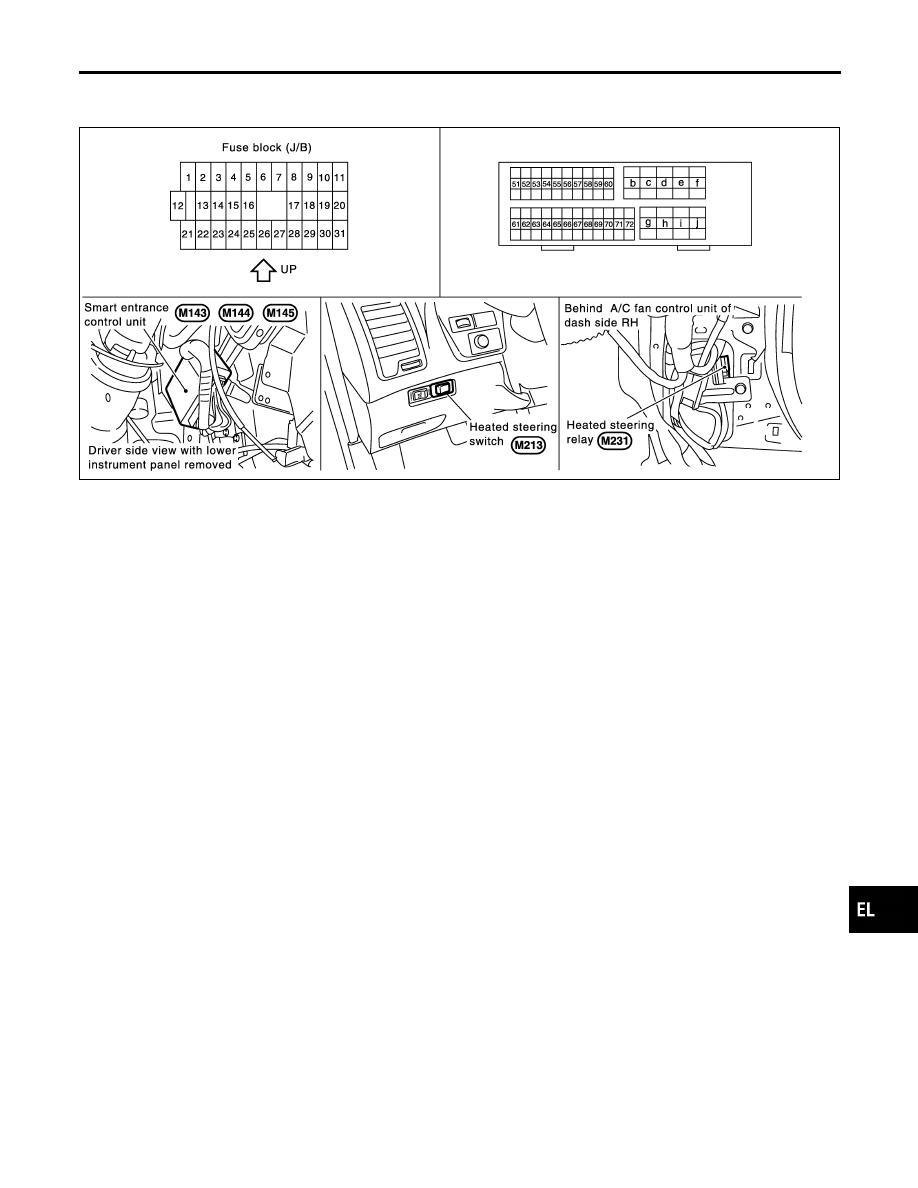 medium resolution of exciting 2002 infiniti i35 fuse box diagram contemporary best 1999 infiniti i30 2004 i35