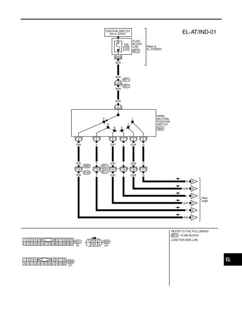 small resolution of 2002 infiniti qx4 radio wiring diagram imageresizertool com 2001 infiniti qx4 black 2001 infiniti qx4 lifted