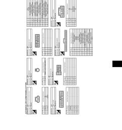 infiniti qx56 z62 manual part 791 infiniti qx56 air conditioning diagram [ 918 x 1188 Pixel ]