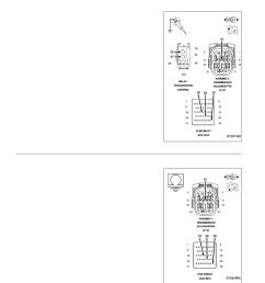 jeep transmission schematic [ 918 x 1188 Pixel ]