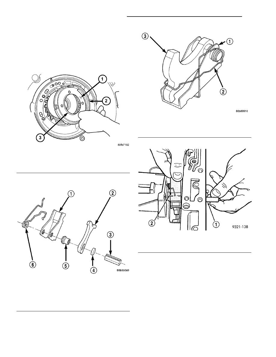 hight resolution of jeep yj piston diagram