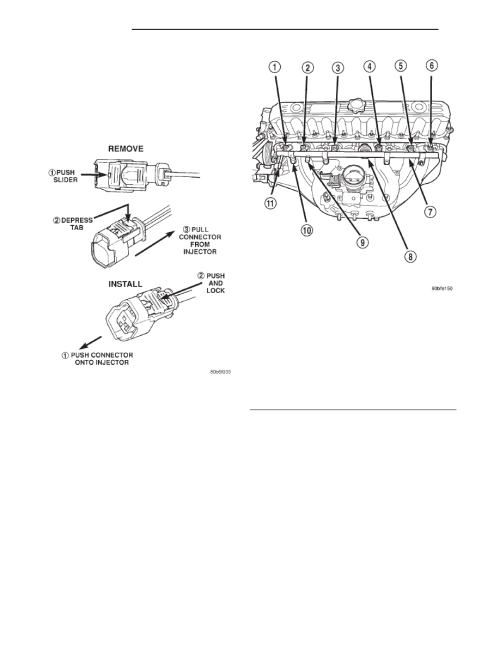 small resolution of jeep xj manual part 339xj6 3 2 injector wiring diagram 20