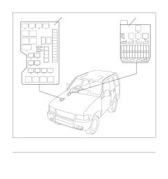 8d 24 wiring system [ 914 x 1190 Pixel ]