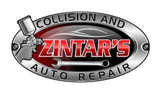 Zintar's Auto Collision & Repair