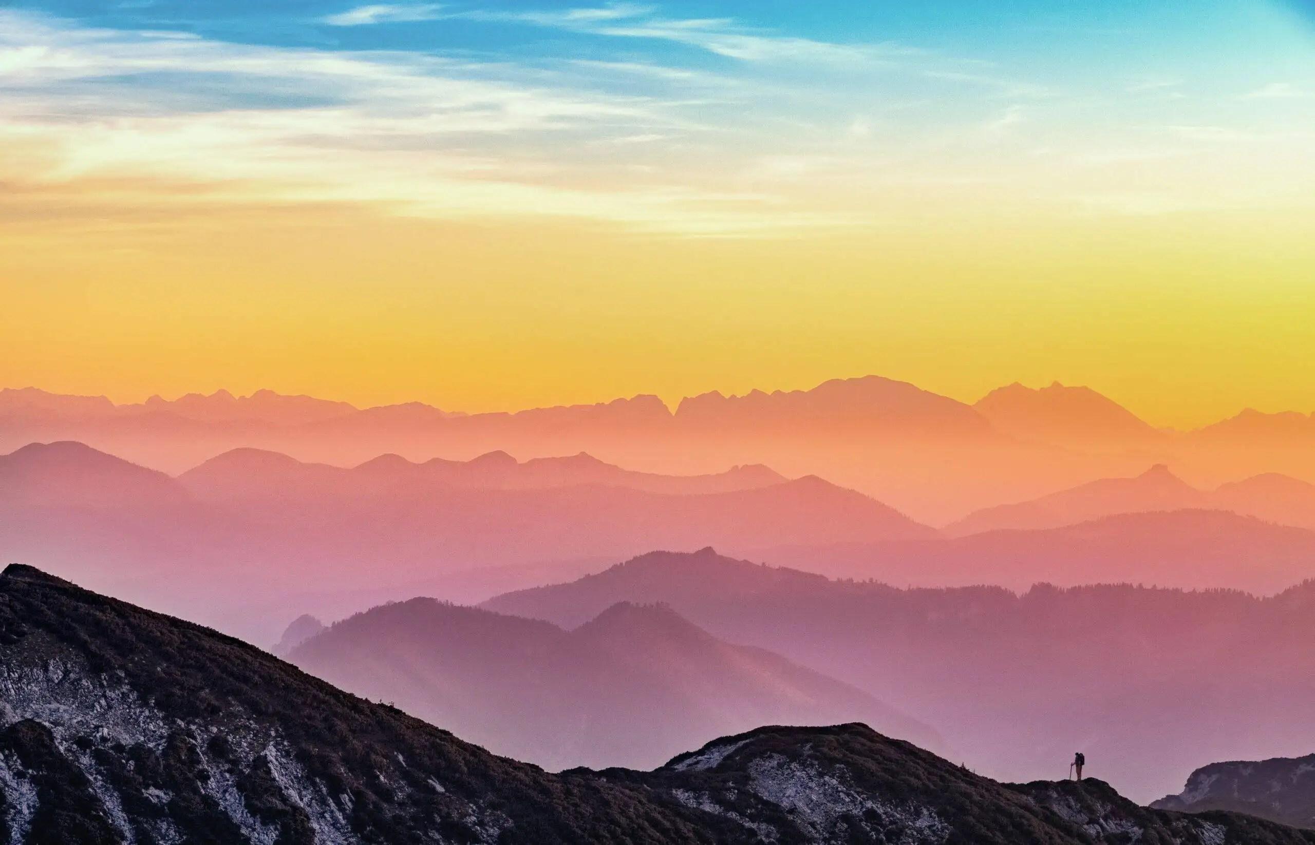 amazing-austria-dawn-1323550