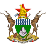 Ministry of Environment, Water and Climate