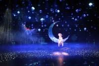 "Clay Paky lights ""Qi - Eine Phantasie"" - LightSoundJournal.com"