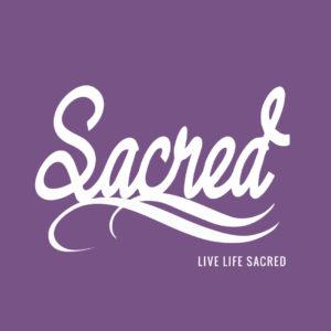 sacredapparel-bizcard-front1.1