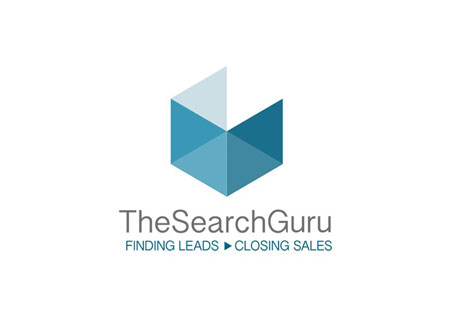 The Search Guru Social Media Marketing