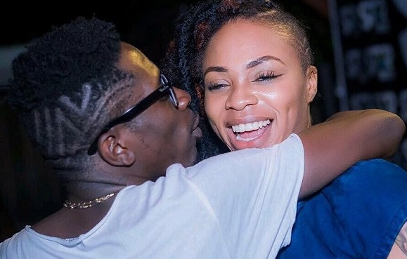Why I've Not Congratulated Shatta Wale On Social Media – Michy Finally Explains