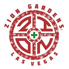 logo-1_243