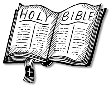Zion Lutheran Church Camas, WA :: Men's Breakfast & Bible