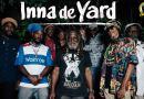 The Soul of Jamaica, la nueva película de Inna de Yard