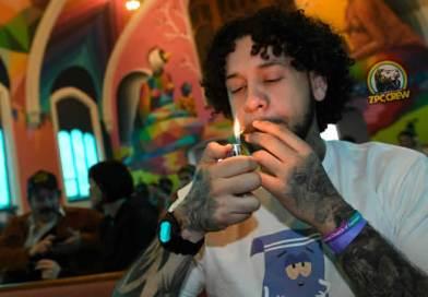 La Justicia falló a favor de la Iglesia Internacional de Cannabis