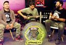 Luminazion, reggae desde el Oeste de Buenos Aires