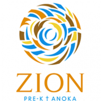Zion Pre-K Anoka