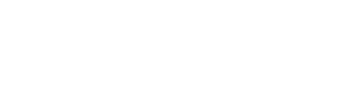 Zion Springs Catering Logo