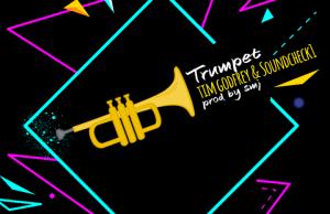 trumpet-tim Godfrey.png