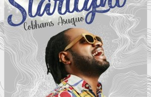 New single-Cobhams asuquo-starlight.jpg