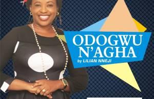 Odogwu N'agha by Lilian Nneji.jpg