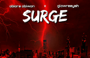obiora obiwon and glowreeyah-surge