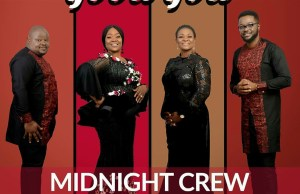midnight crew-congratulations & good god.jpg