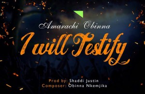 obinna nkemjika-i will testify.jpg