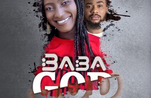zamar featuring henrisoul-baba God.jpg