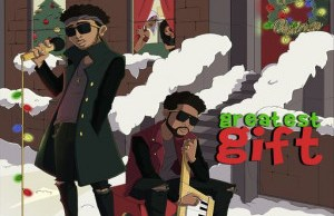 Deitrick-Haddon-and-zaytoven-greatest gift-Album-_.jpeg
