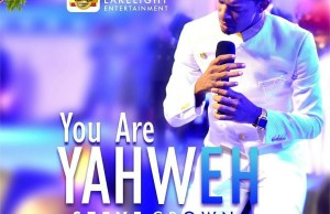 You are yahweh-steve crown.jpg