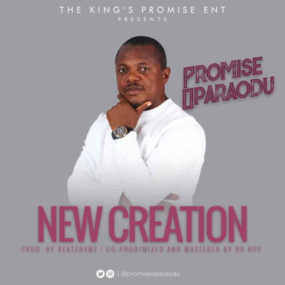 new creation-PROMISE OPARAODU.jpg