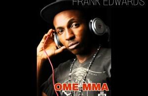 Frank_edwards-_ome_mma