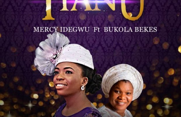 Iyanu-Mercy-Idegwu-feat.-Bukola-Bekes - free download