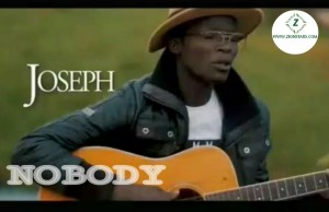 Joseph-nobody