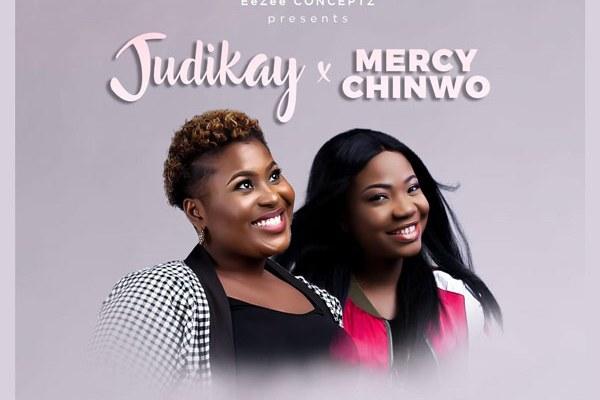 judikay-more-than-gold-ft-mercy-chinwo.jpg