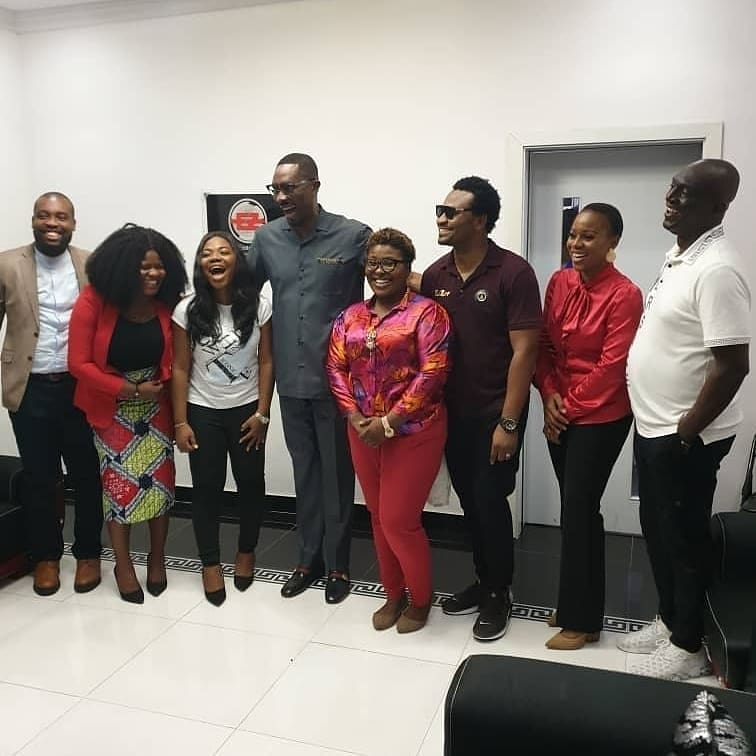 EeZee Concept visit pastor rapu-(zionstars).jpeg