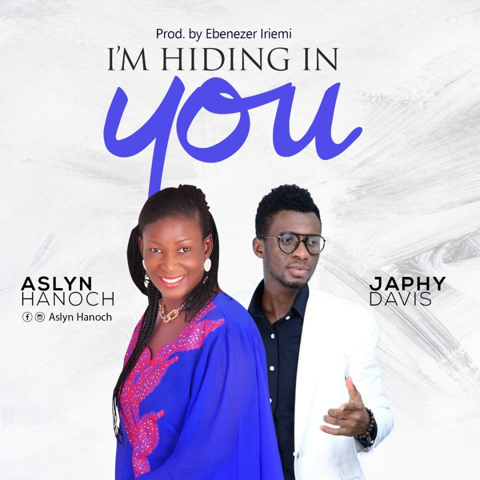 Im Hiding in You-Aslyn hanoch-japhy davis-download.jpg