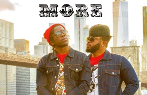 LEON - more-&-ruffman-download