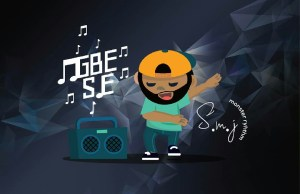 Smj-gbese-download.jpg