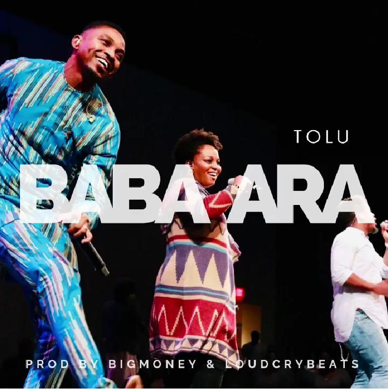 Tolu-baba ara-download.png