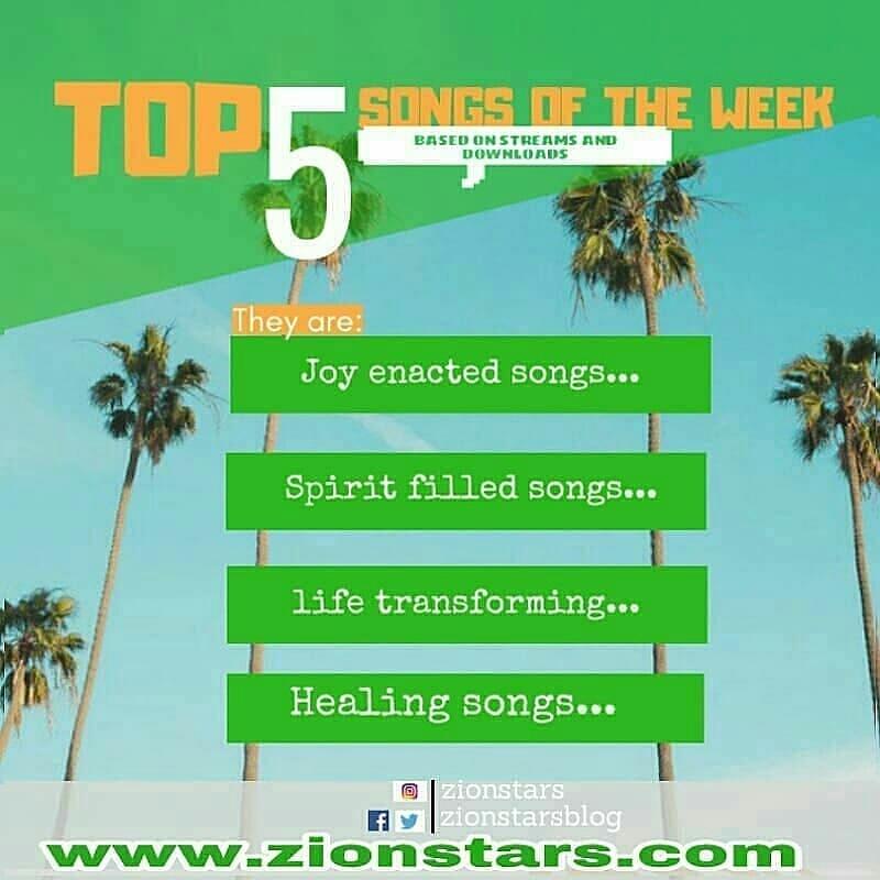Top 5 songs of the week.jpg