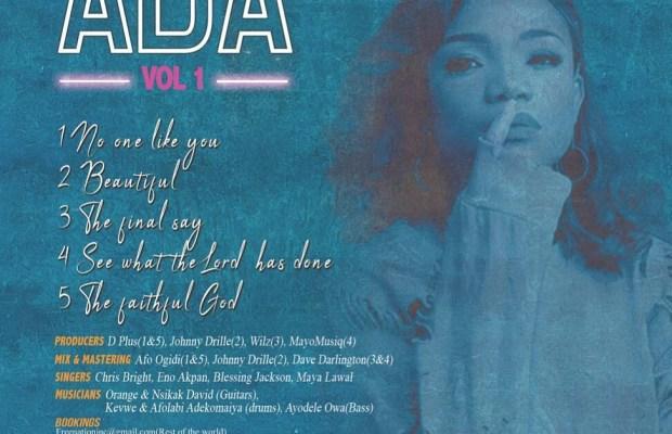 Ada's Ep vol. 1 (full list) - download.jpg