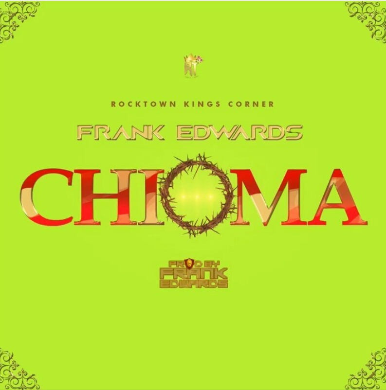 Download-Chioma-frank edwards.jpg