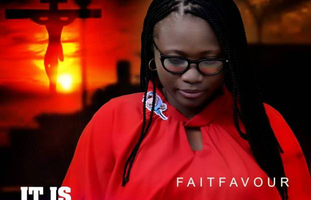 FAITFAVOUR-it is finished-download.jpg
