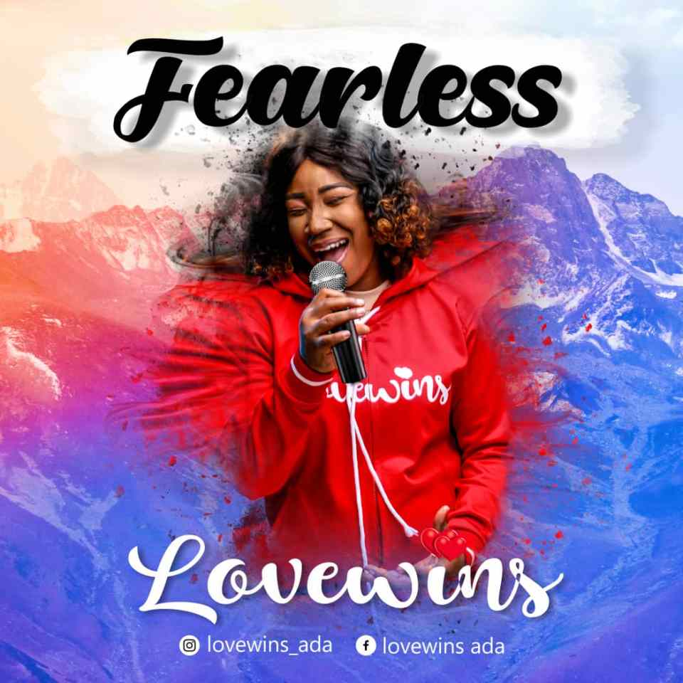 Lovewins - Fearless (download).jpeg