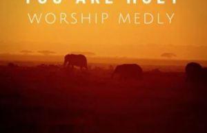 Download-Nathaniel-Bassey-You-Are-Holy (featuring jeo mettle & Mahalia Buchanan)worship medley .jpg